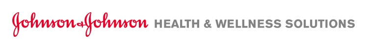 jnj_Health_n_Wellness_Solutions_logo_horizontal_rgb