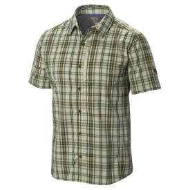 MH Shirt
